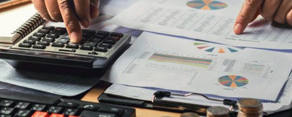 expert-comptable digital