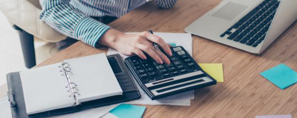 Cabinet expert-comptable en ligne